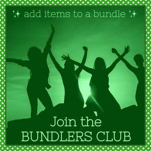 Other - Bundles Club